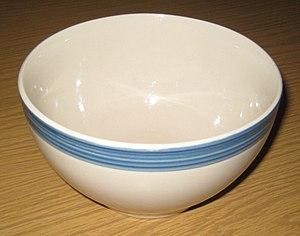 Simple-ceramic-bowl (cropped).jpg
