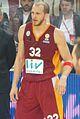 Sinan Güler Siena'13.JPG