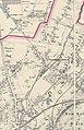 Sineck Situations-Plan von Berlin 1889 (Pankeinsel).jpg
