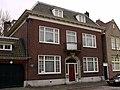 Singel.312.Dordrecht.jpg