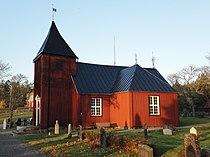 Singo kyrka 10186.JPG