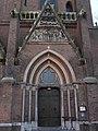 Sint-Catharinakerk (Eindhoven) P1040841.JPG