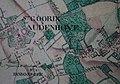 Sint-Goriks-Oudenhove 1777.jpg