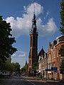 Sint-Jozefkerk Groningen.jpg