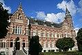 Sint Michielsgestel - Seminarielaan 16 - Seminarie Beekvliet (1).jpg