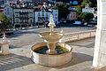 Sintra 2015 10 15 3124 (23601251390).jpg