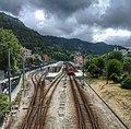 Sintra train station (14363940531).jpg