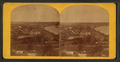 Sioux City, Iowa, from Robert N. Dennis collection of stereoscopic views.png