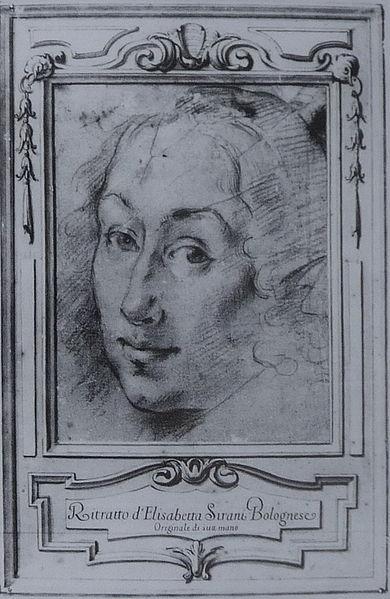 File:Sirani portrait.JPG