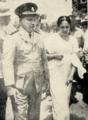 Sirimavo Bandaranaike 1961 (cropped) 5.PNG