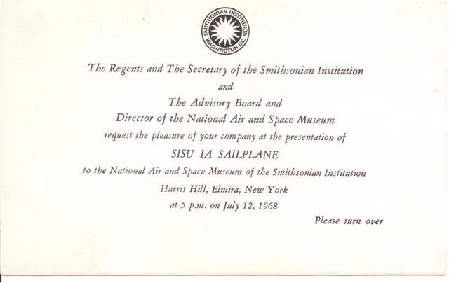 FileSisu 1A Smithsonian Invitation 1968pdf Wikimedia Commons