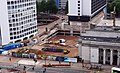 Site for Two Arena Central, Birmingham 66.jpg