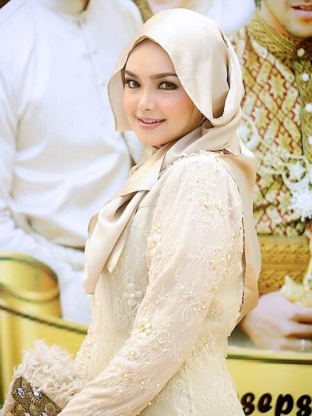 Senarai penyanyi Malaysia