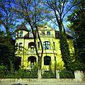 Sitz der Gralsbewegung in Deutschland, München.jpg