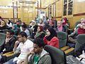 Sixth Celebration Conference, Egypt 00 (32).JPG