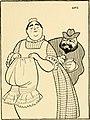 Skämtbilden och dess historia i konsten (1910) (14762589294).jpg