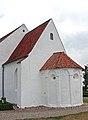 Skanderup Kirke apsis.jpg