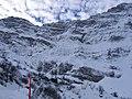 Skigebiet Engelberg Titlis - panoramio (2).jpg