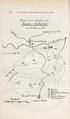 Skizze zum Gefechte von Kuan-tschang am 20. Februar 1901.tif
