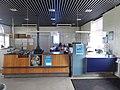 Skjern Station 12.jpg