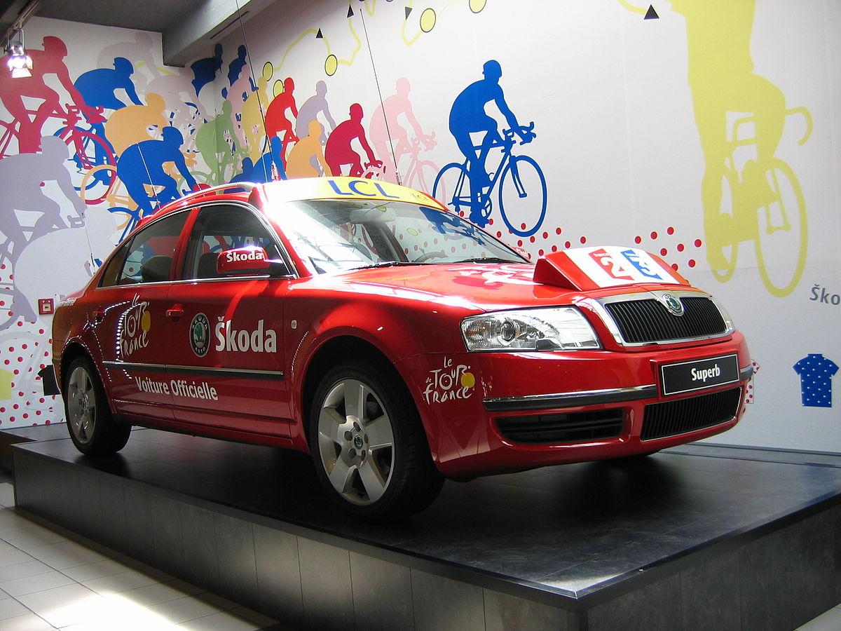 Skoda-museum-mlada-boleslav-rr-003.jpg