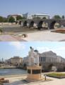 Skopje – Kamen most 2008-2017.png