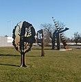 Skulpturen in Dudo - panoramio.jpg
