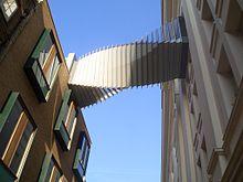 Skybridge1