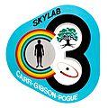 Skylab 3 (15200820535).jpg