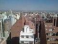 Skyline de Córdoba 2009-09-25 01.jpg