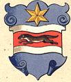 Slavonia historical CoA.jpg