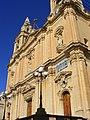 Sliema Sacro Cuor Church 07.jpg