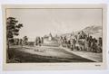 Slottet Hallwil i Schweiz - Hallwylska museet - 108715.tif