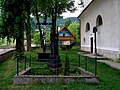 Slovakia Tichy Potok 9.JPG