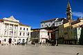Sloveniav 0990 (16482715773).jpg