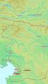 Slovenija-reke-rosandra.png
