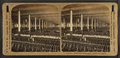 Slubbers, White Oak Cotton Mills. Greensboro, N.C, by H.C. White Co..png