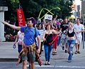 Slutwalk-knoxville-10-07-11-tn3.jpg