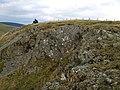 Small quarry - geograph.org.uk - 590743.jpg