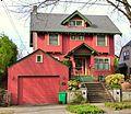 Smith JH House - Irvington HD - Portland Oregon.jpg