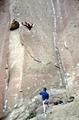 Smith Rock Climber 06 1987.tif