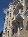 Smolensk, Gagarin Avenue 7 - 08.jpg