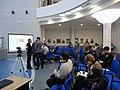 Smolensk Wiki-Conference 2013.JPG