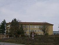 Smyadovo School 1.jpg