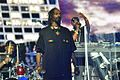 Snoop Dogg Coachella-01.jpg