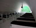 Snow chapel.jpg