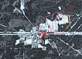 Sobibor aerial photo (1942-1943).jpg