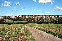 Soergenloch Germany.jpg