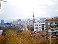 Sofia - panoramio - zonemars (1).jpg