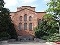 Sofia Center, 1000 Sofia, Bulgaria - panoramio (38).jpg